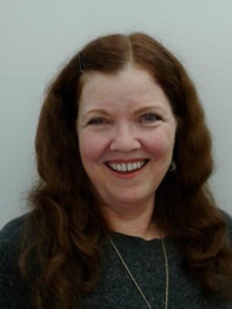 Beverly N. Dance, MBA, SHRM-SCP