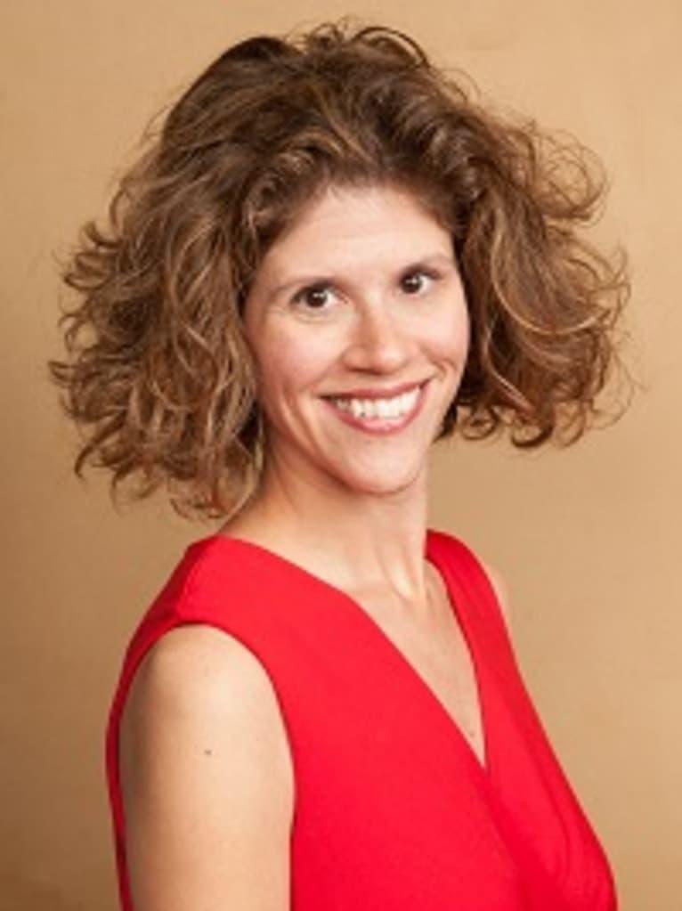 Jennifer C. Loftus, SHRM-SCP