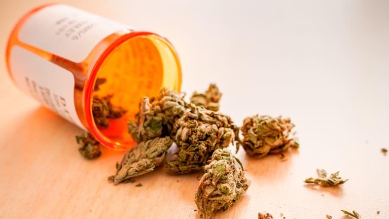Florida Preserves Employer Protections in Medical Marijuana Bill