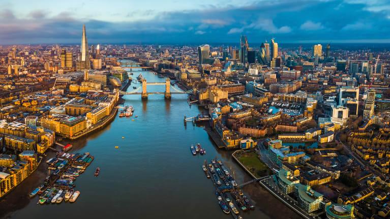 UK Proposal Would Make Pension Mismanagement a Crime