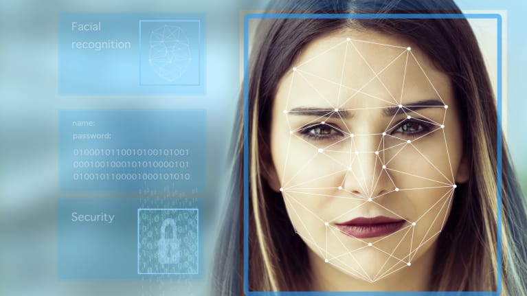 How to Stay Within the Law When Using Biometric Information