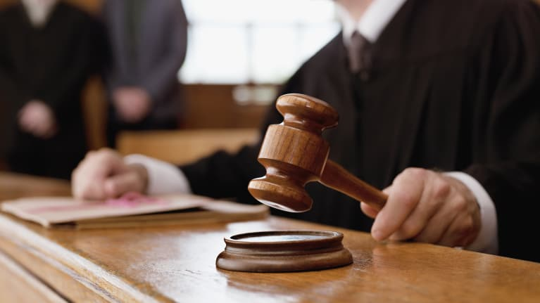 Employee Who Settled Individual Wage Claims Cannot Pursue PAGA Claim