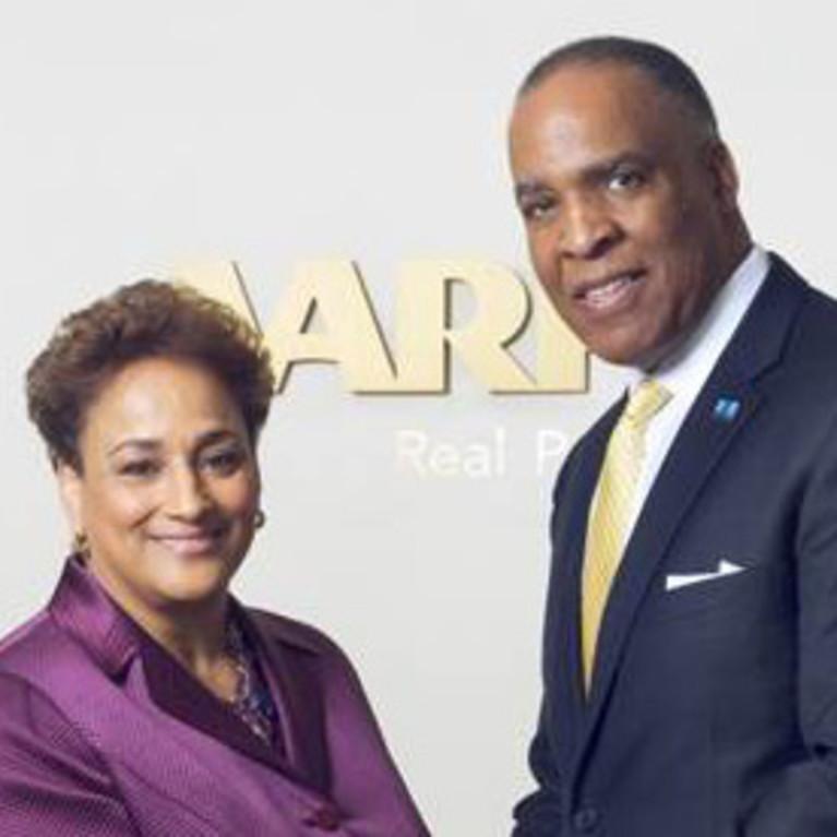SHRM-AARP Partnership