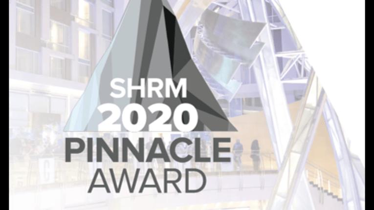 2020 Pinnacle Awards