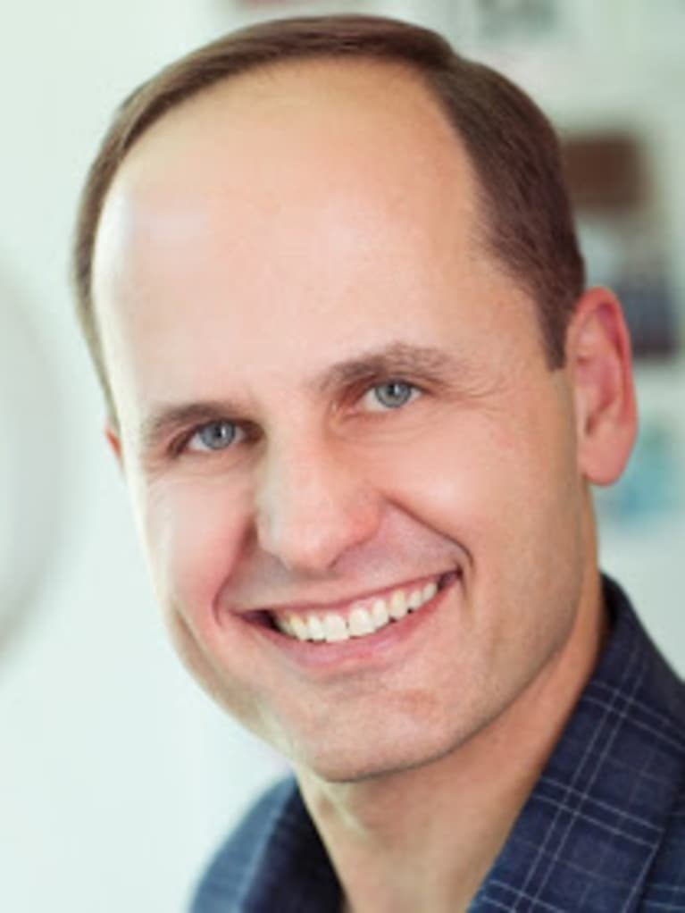 Laszlo Bock: The Future of HR Lies with Data Science