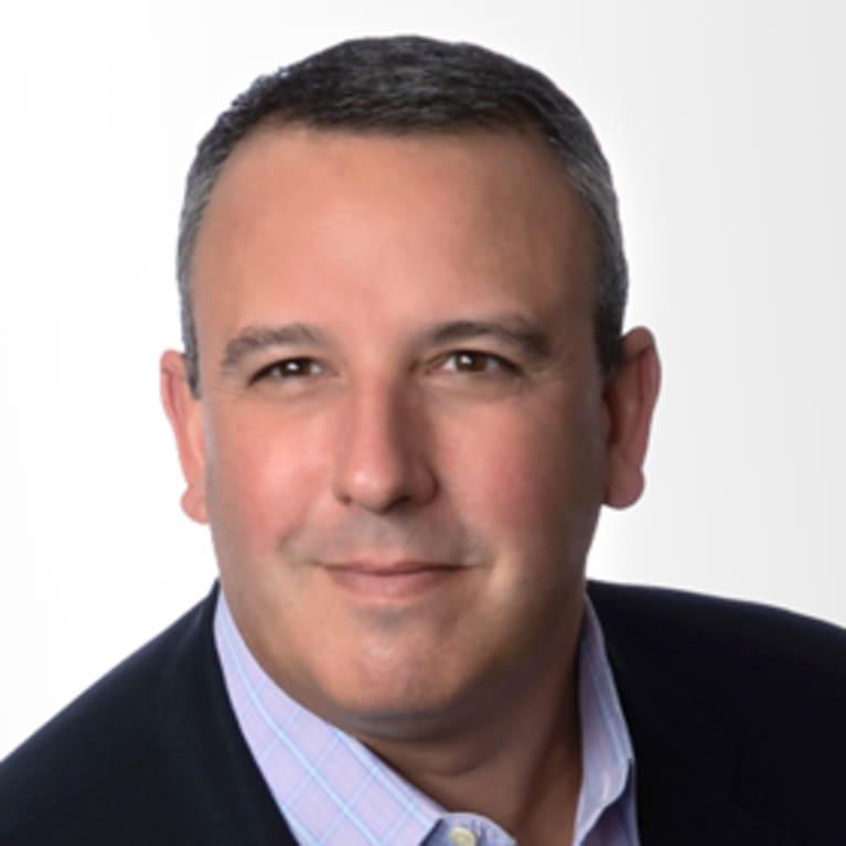 Jonathan A. Siegel