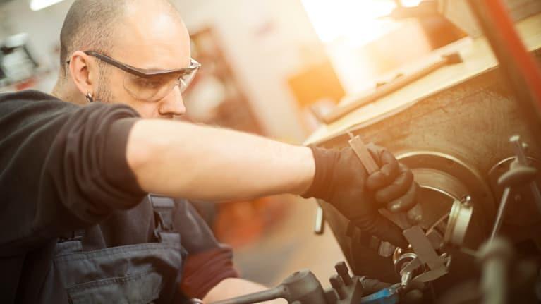 Oregon Clarifies, Overhauls Manufacturing Overtime Rules