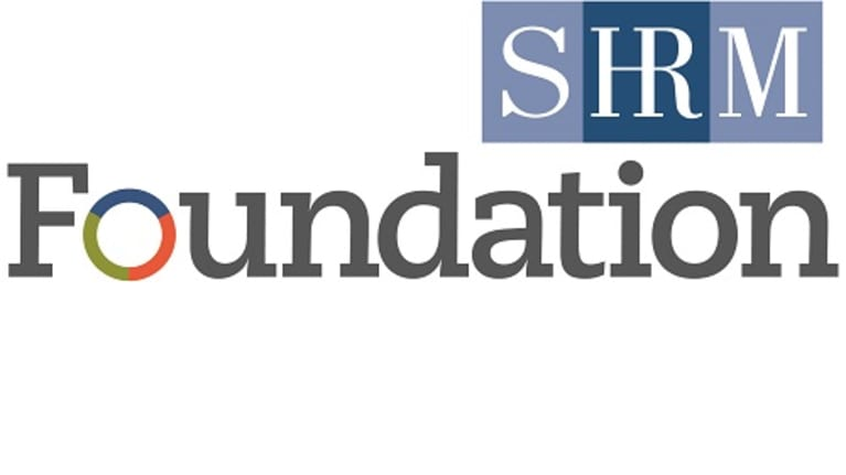 Scholarships Available to Support Certification Efforts