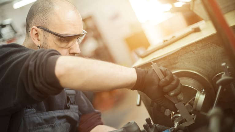Oregon BOLI Updates Overtime Guidance for Manufacturers, Other Industries