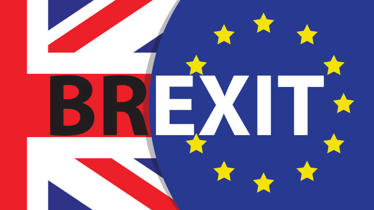 How HR Can Prepare for Brexits Impact