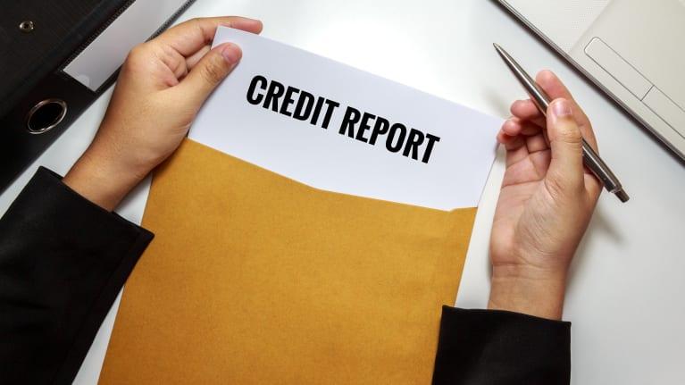 D.C. Bill Protects Job Applicants' Credit Histories