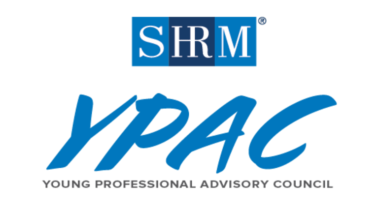 SHRM Young Professional Advisory Council