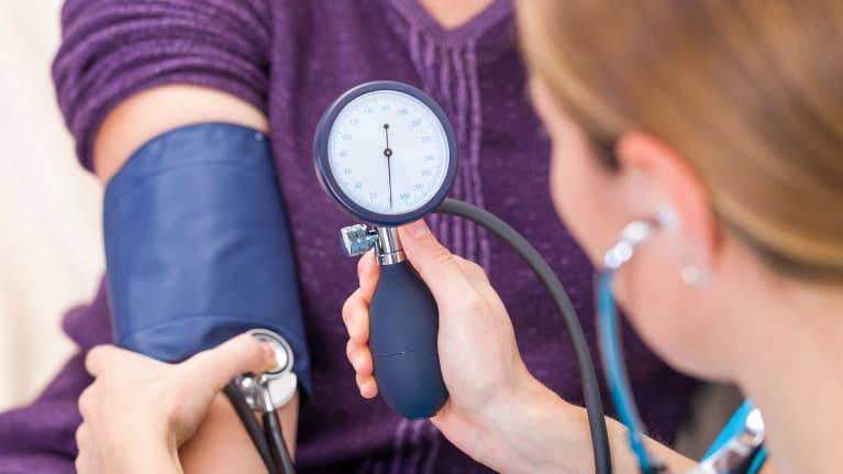 DOL: Designated Regular Rate for Overtime May Violate FLSA