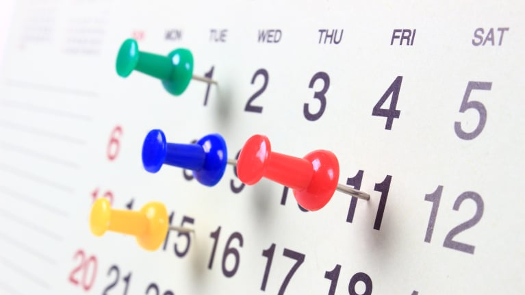 New York Agency Proposes Statewide Predictable Scheduling Regulations