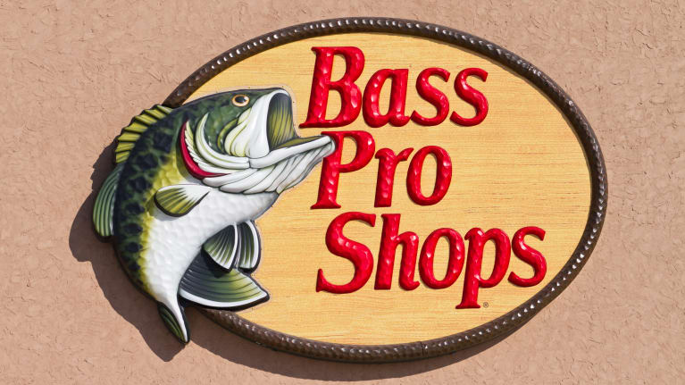 Bass Pro to Pay $10.5 Million to Settle Hiring Discrimination Claims