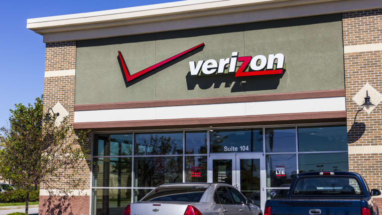 Court Awards $619,000 Against Verizon for FMLA Retaliation and Age Discrimination
