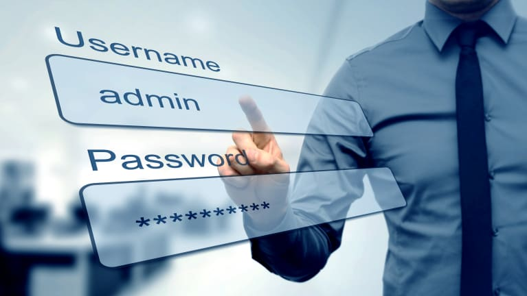Privacy in the E-Workplace: What Employers Need to Know