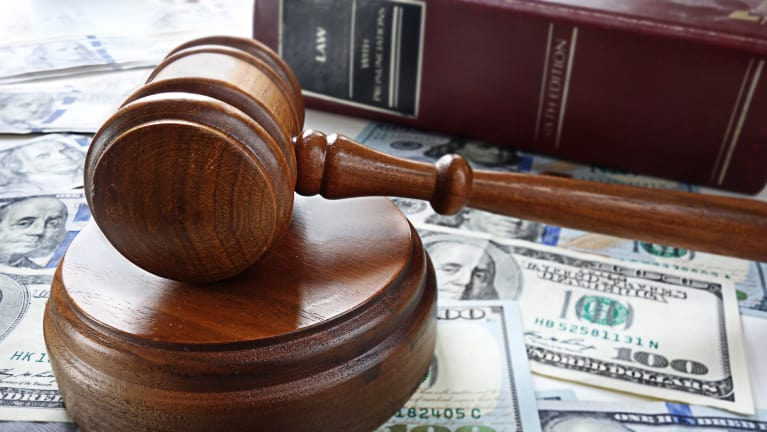 Kentucky Supreme Court Opens the Door to State Wage and Hour Class Actions