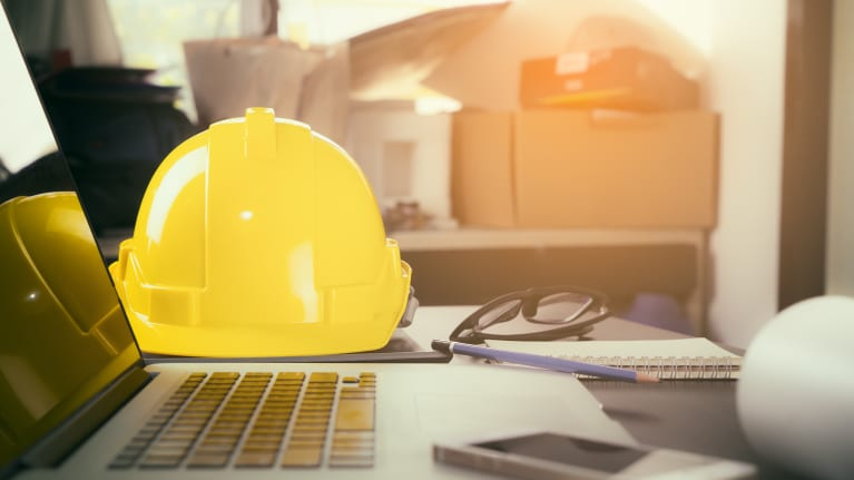 OSHA Proposes Change to Electronic Record-Keeping Rule