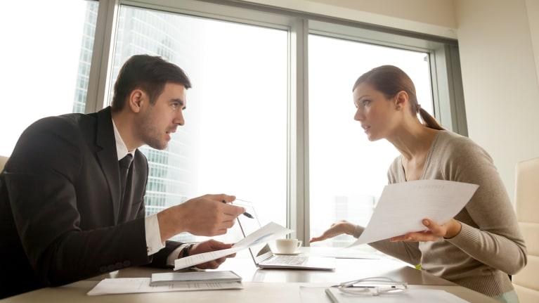 Federal Overtime Rule Proposal Revives Debate on Fair Salary Cutoff