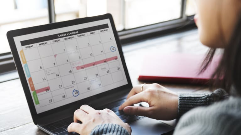 How to Address Predictive Scheduling Laws in the Workplace