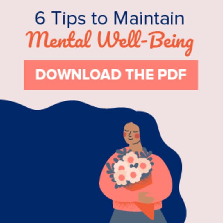 download the PDF
