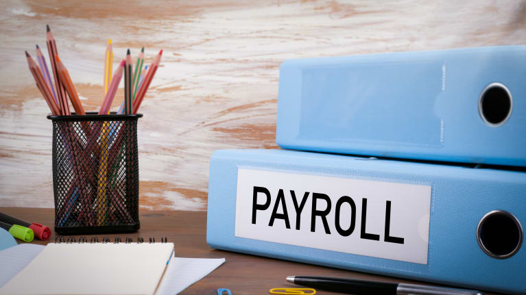 Can a Worker Sue an Employer's Payroll Provider for Negligence?
