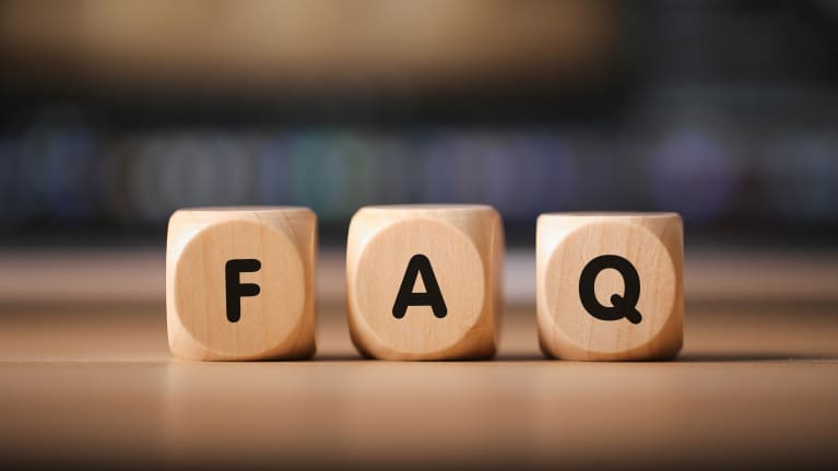 Top 10 Questions About the Illinois Day and Temporary Labor Services Act