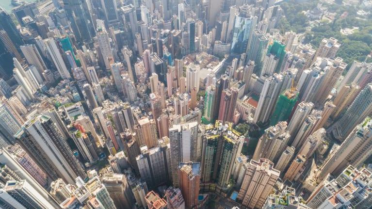 Hong Kong: Follow the Basics in Employment Law