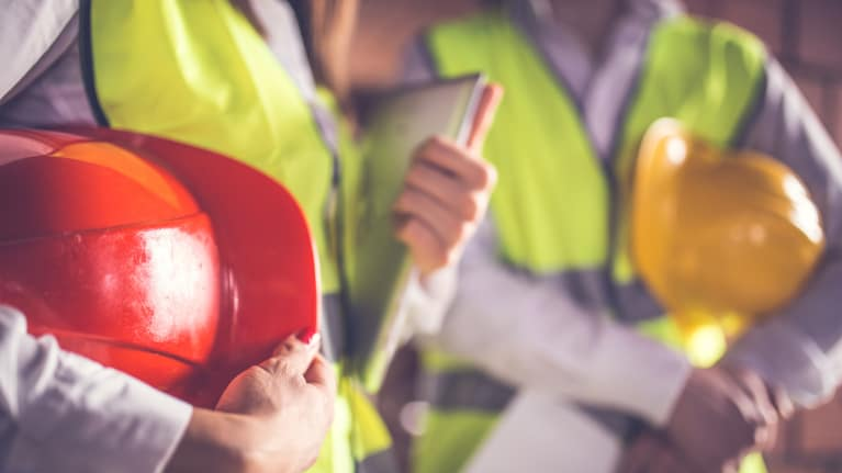 Trump Signs Measure to Quash OSHA Record-Keeping Rule
