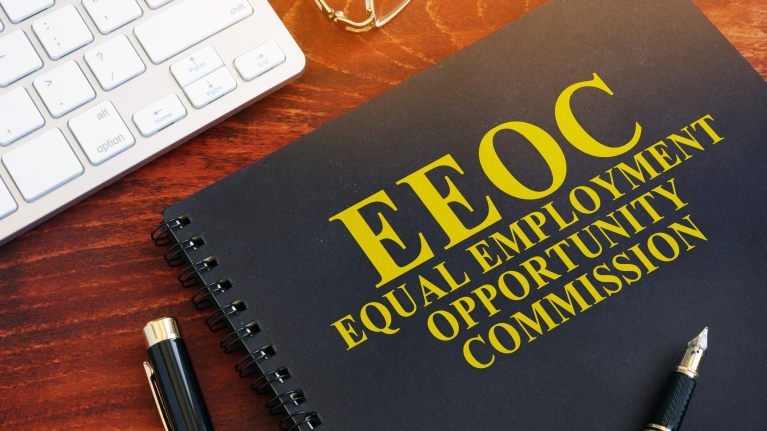 EEOC Focuses on Preventing Workplace Harassment