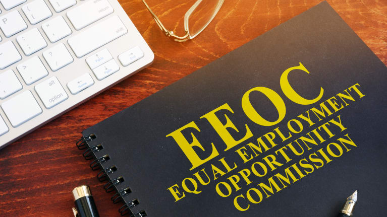 EEOC Proposes Sept. 30 Due Date for Pay Data Reports