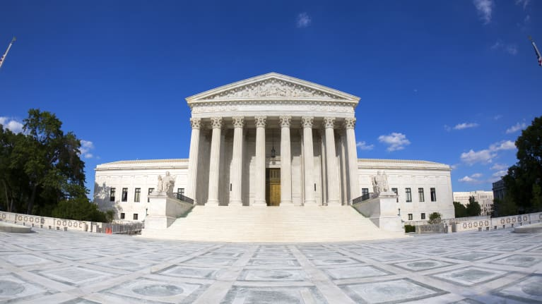 Supreme Court Declines to Clarify Law on Sexual Orientation Discrimination