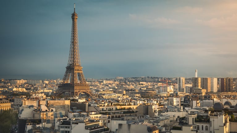 France: What the Government Plans to Do About the Gender Pay Gap