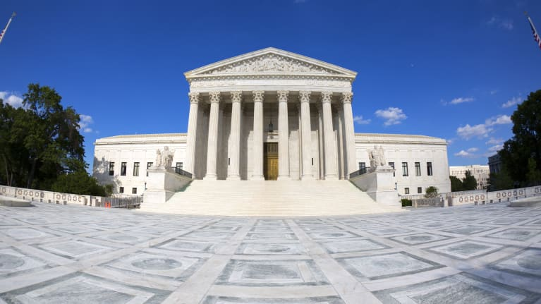 Coming Supreme Court Decision May Spur Clearer Regulations