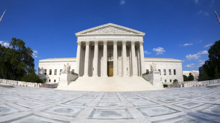 Supreme Court Jettisons Narrow Interpretation of Overtime Exemptions