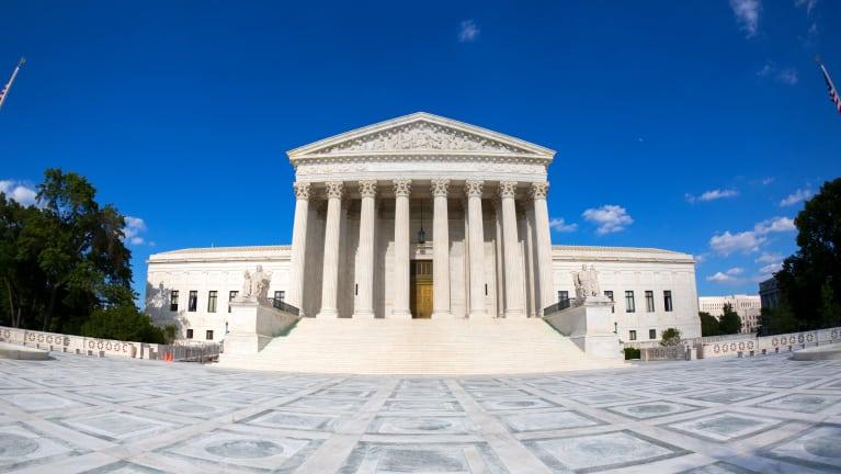 Supreme Court Bolsters District Court Determinations on EEOC Subpoenas