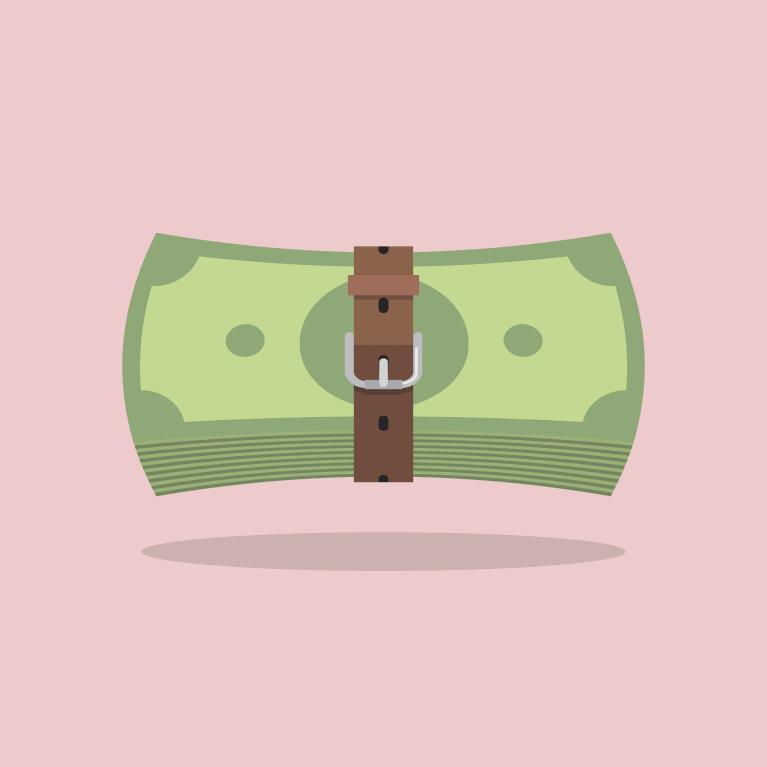 Virtual HR Budgets