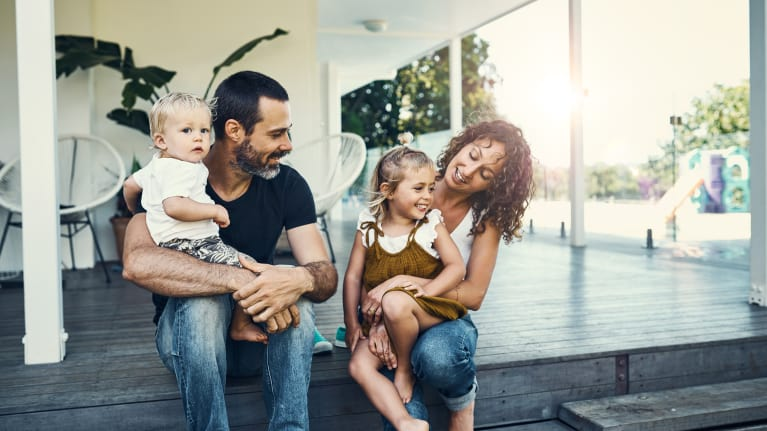 New York Issues Guidance on Paid Family Leave Tax Treatment