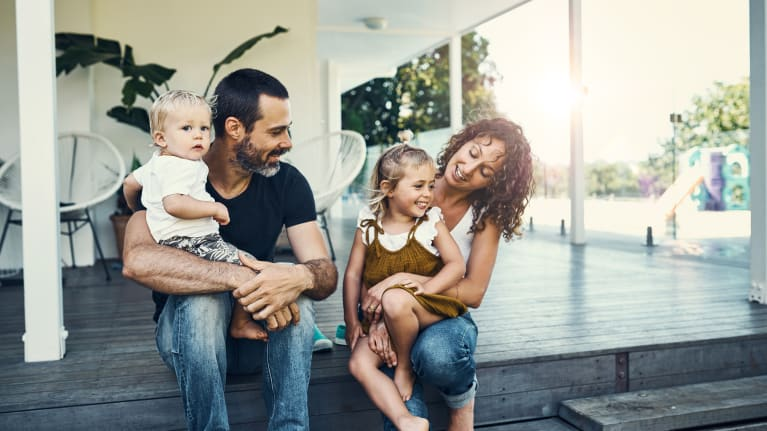 Parental Leave Law in Portugal Amended