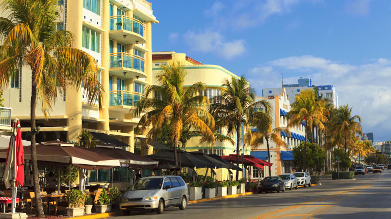 Florida Statute Preempts Miami Beach Minimum Wage Ordinance, Court Finds