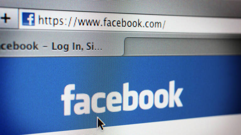 Employers Sued Over Age-Targeted Ads on Facebook