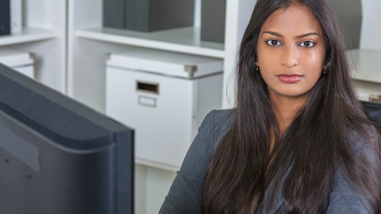 India: Government Launches Online Complaint Mechanism to Fight Sexual Harassment