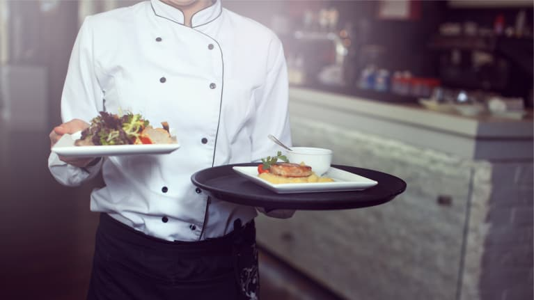 Restaurant Owner Liable for $478,000 as Employer Under FLSA