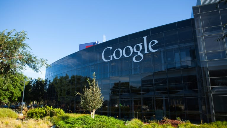 Court Revives Pay-Equity Class Action Against Google