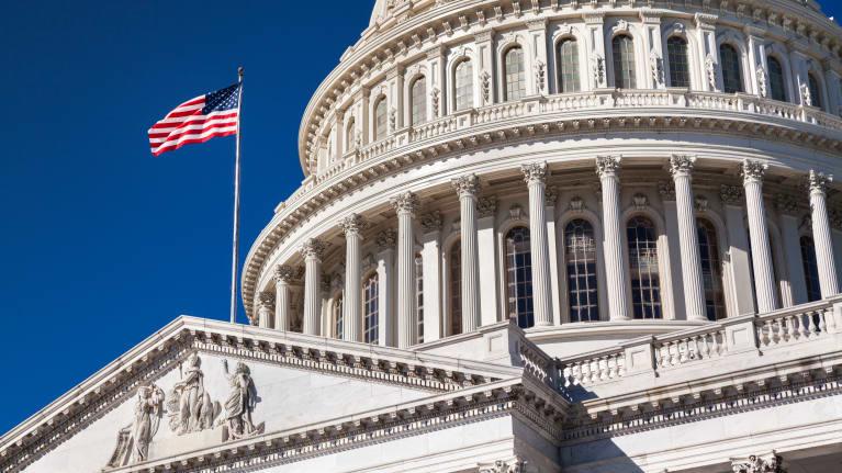 House Votes to Block Last-Minute OSHA Rule