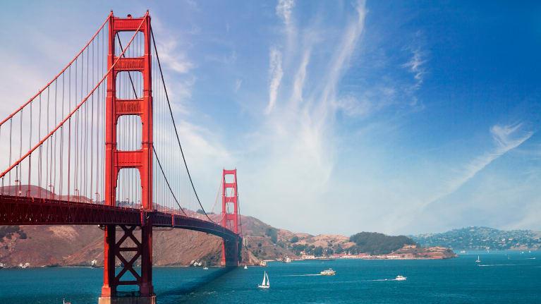 San Francisco Bans Salary History Questions