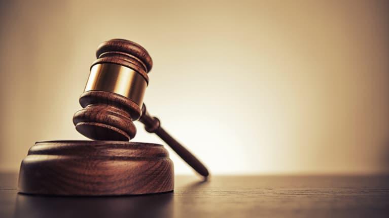 California Supreme Courts PAGA Decision Permits Broad Discovery