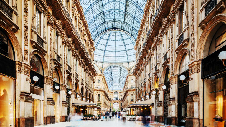 Brexit and European Mobility from the Italian Perspective