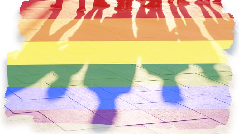 Creating LGBTQ-Inclusive Workplace Policies
